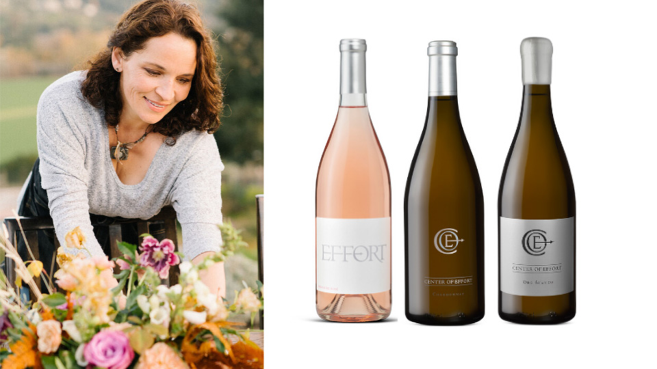Mother's Day Specials from SLO Coast Wineries